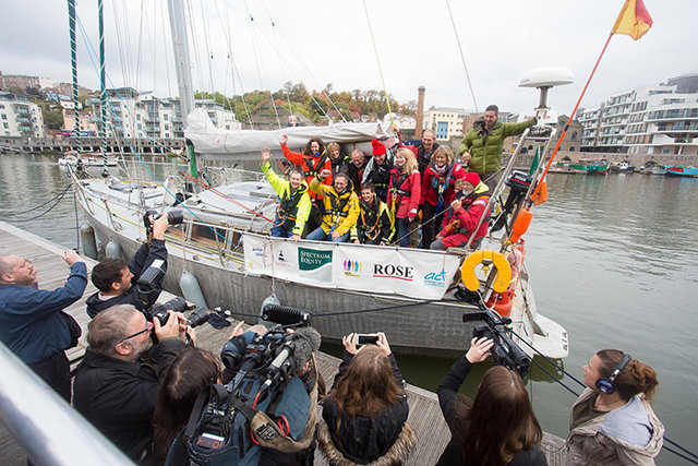 WEB_Polar-Ocean-Challenge-homecoming