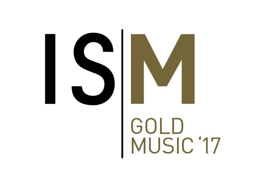 ISM_GCSE_2017-Gold-Black